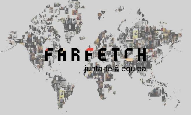 farfetch_epm