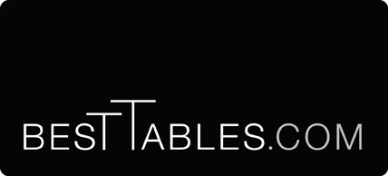 best tables