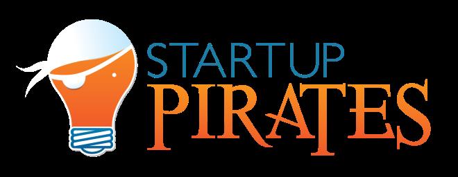Startup-Pirates-Logo