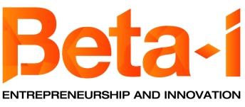 BETA-I