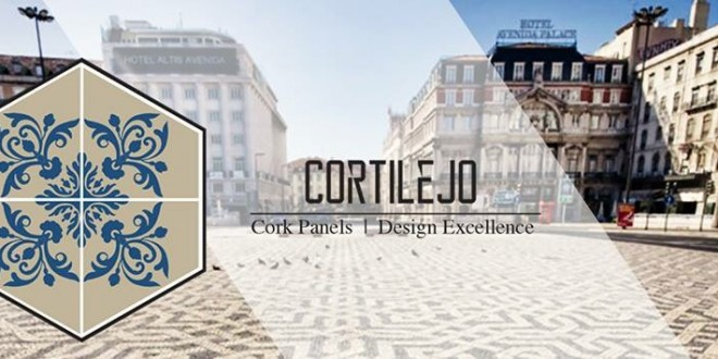 Cortilejo
