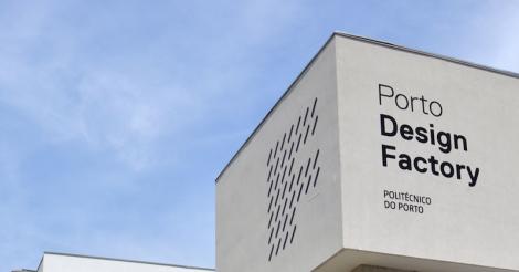 Porto Design Factory