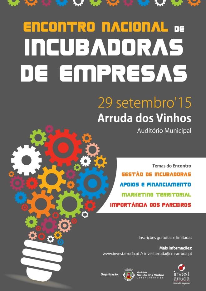encontro_incubadoras_low