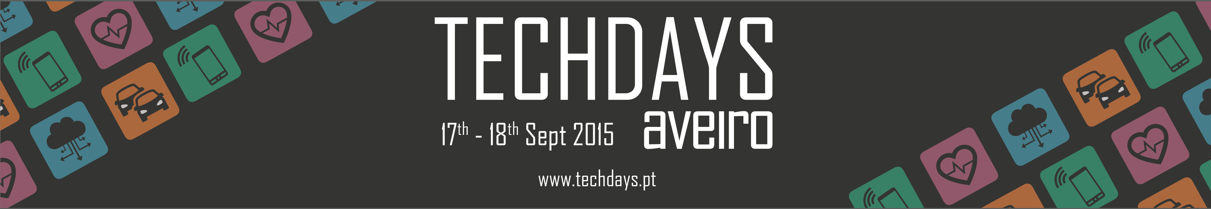 TechDays